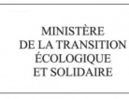 VTC : Le Gouvernement confirme l'application de la loi Grandguillaume au 1er janvier 2018 et accompagnera les chauffeurs concernés